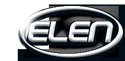 ELEN - úvodná stránka