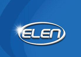 Firma ELEN