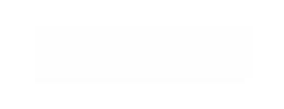 alstef logo1