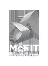 mcfit logo1