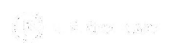 uss logo1