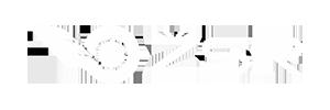 zsr logo1