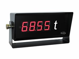 numerical led display ndi 57 4 r l65