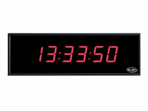 digital clock ndc 57 6 r