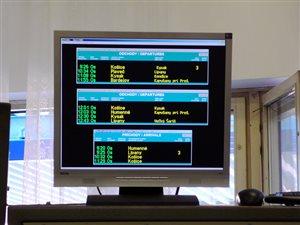 lcd monitor presov 800 1