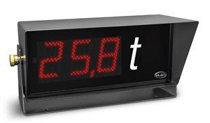 numeric 3 digit led display ndi 100 3 r h65