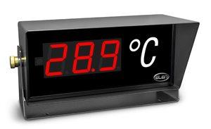 numeric 3 digit led display ndi 57 3 r l65