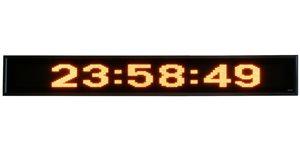 tdu 200 20 224 clock