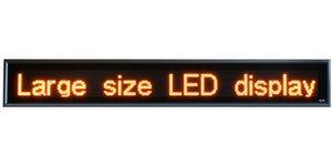 tdu 200 20 224 large size