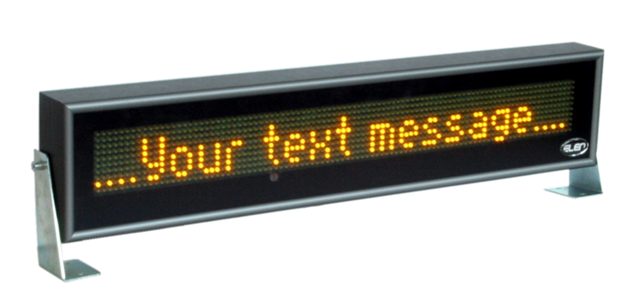 Text display <br />- TDU 76-10/96 Y H20