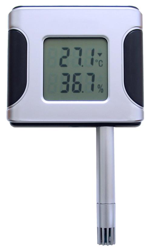 Snímač teploty a vlhkosti vzduchu -<br/>THS SENSOR 20 12DC RS485