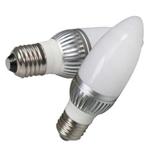 LED žiarovka -<br/>LLS BULB E14 W 4W 180/270 230AC QUA<br />výpredaj skladu za najnižšiu cenu na trhu