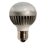 LED žiarovka -<br/>LLS BULB E27 W 5W 120/250 230AC SBB<br />výpredaj skladu za najnižšiu cenu na trhu