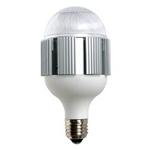 LED žiarovka -<br/>LLS BULB E27 W 10W 120/500 230AC SBB<br />výpredaj skladu za najnižšiu cenu na trhu