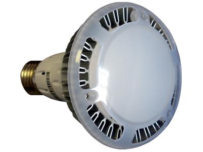 LED žiarovka -<br/>LLS PAR38 E27 W 11W 120/540 230AC ETT<br />výpredaj skladu za najnižšiu cenu na trhu