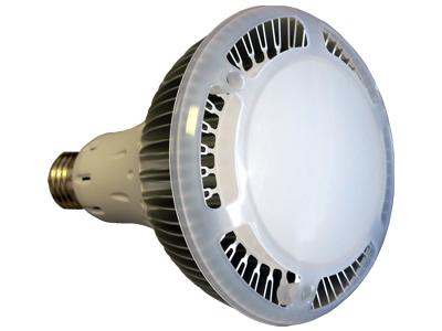 LED žiarovka -<br/>LLS PAR38 E27 W 18W 120/900 230AC ETT<br />výpredaj skladu za najnižšiu cenu na trhu