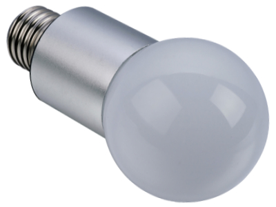 LED žiarovka -<br/>LLS BULB E14 W 3W 180/180 230AC ENT 2<br />výpredaj skladu za najnižšiu cenu na trhu
