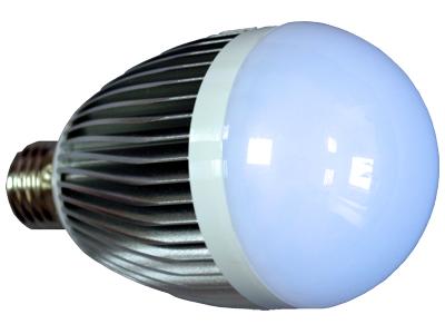 LED žiarovka -<br/>LLS BULB E27 W 7W 180/550 230AC ENT<br />výpredaj skladu za najnižšiu cenu na trhu