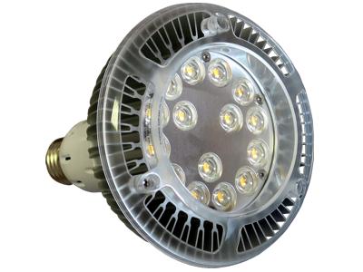 LELED žiarovka -<br/>LLS PAR38 E27 W 11W 60/540 230AC ETT<br />výpredaj skladu za najnižšiu cenu na trhu