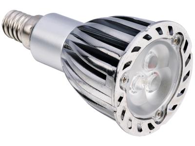 LED žiarovka -<br/>LLS MR16 E27 C 6W 60/450 230AC SUN<br />výpredaj skladu za najnižšiu cenu na trhu