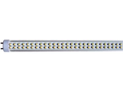 LED trubica -<br/>LLS T8 G13 W 12W 120/1400 230AC WST
