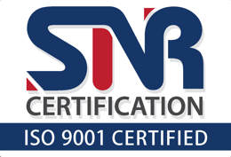 ISO 9001 ELEN
